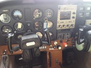 Coeur d Alene Flight Training